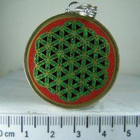 sacred-geometry-pendant