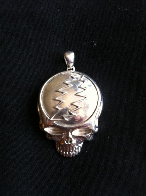 SYF-pendant