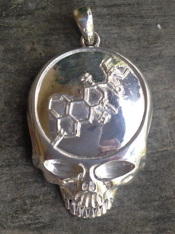 silversylsd
